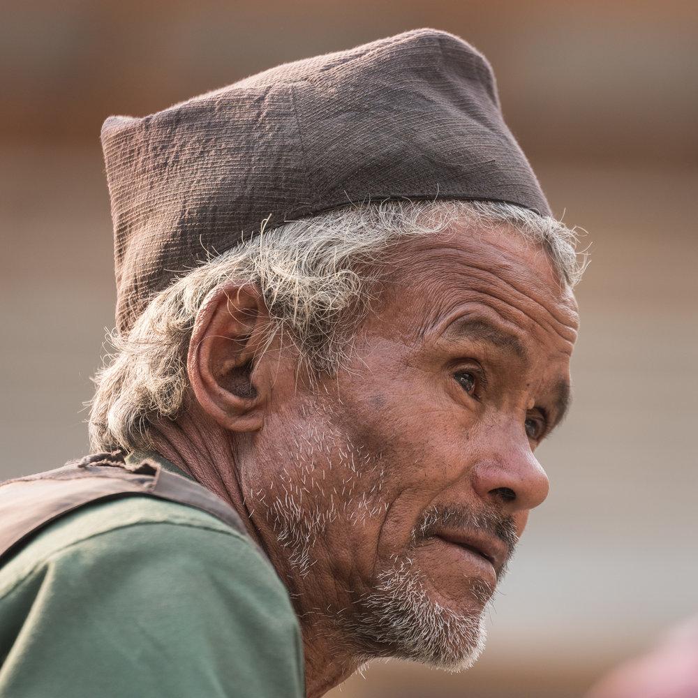 20180421_nepal_P1020011.jpg