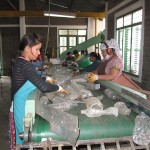 pet-recycling_ps-sorting-line_01-150x150.jpg