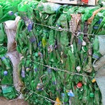 pet-recycling_ps-sorting-line_05-150x150.jpg