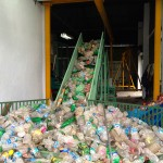 pet-recycling_ps-sorting-line_12-150x150.jpg