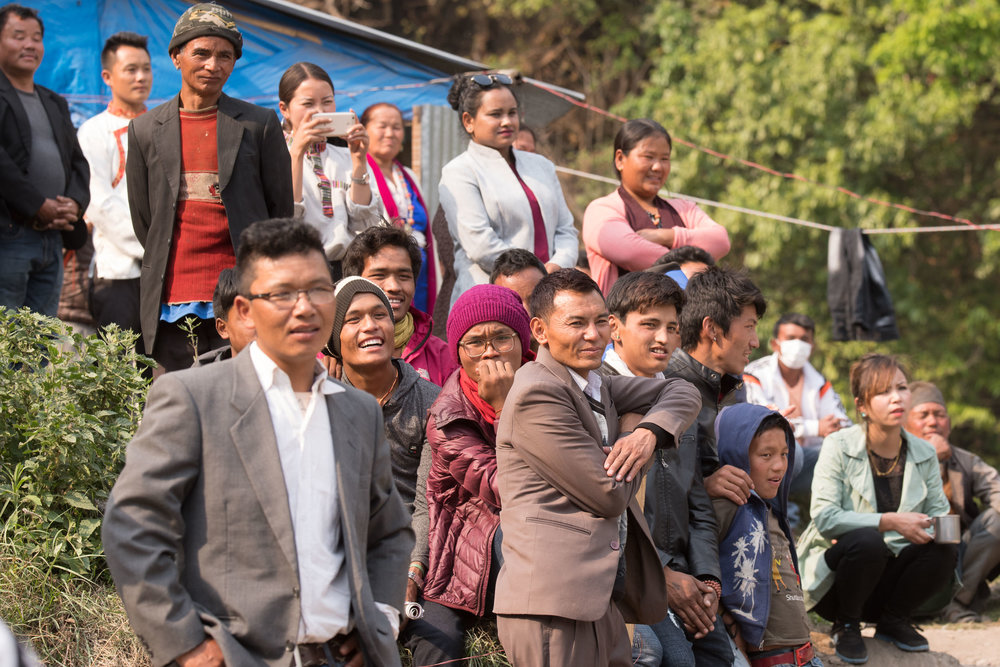 20180421_nepal_P1010929.jpg