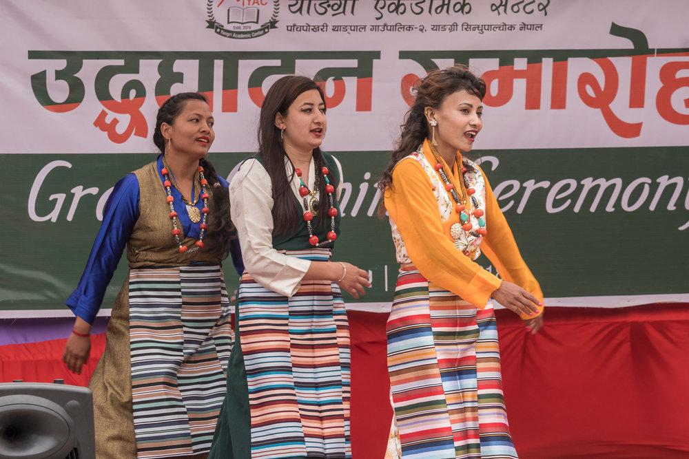 20180421_nepal_P1010645.jpg