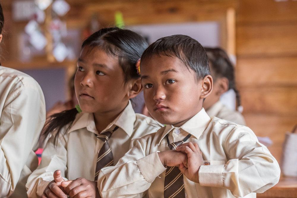 20180421_nepal_P1020068.jpg