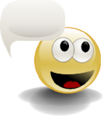 smiley-24923__340.png