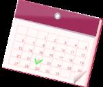 calendar-159098__340.png