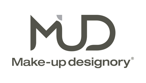 Make-Up Designory Austria