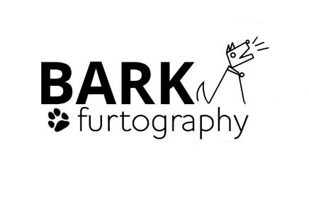 Bark Furtography.png