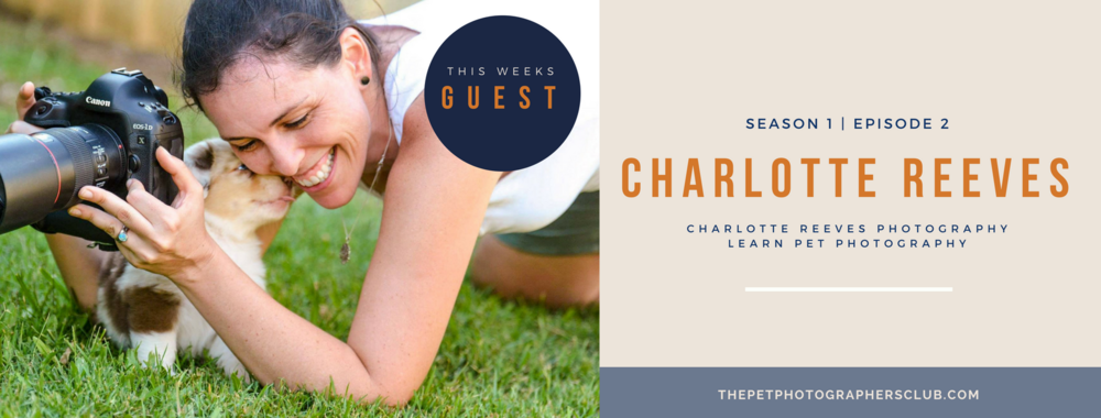 CharlotteReeves-how to find your style, improve your photography and grow your business with confidence.png