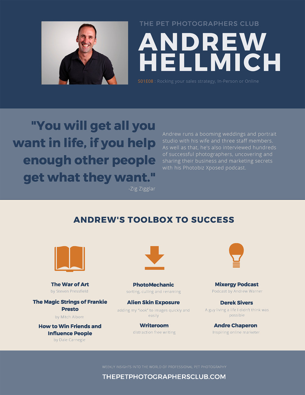 Pinterest-Andrew Hellmich- Toolbox to Success.jpg
