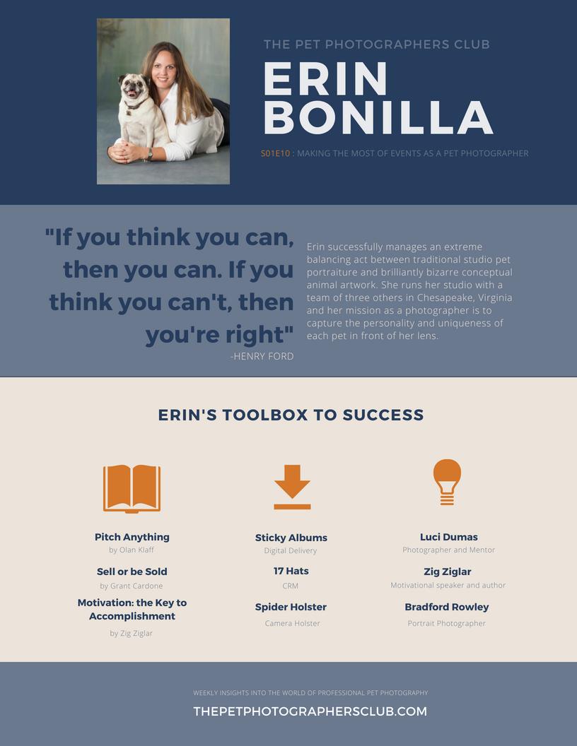 Toolbox to Success - Erin Bonilla 0110.png