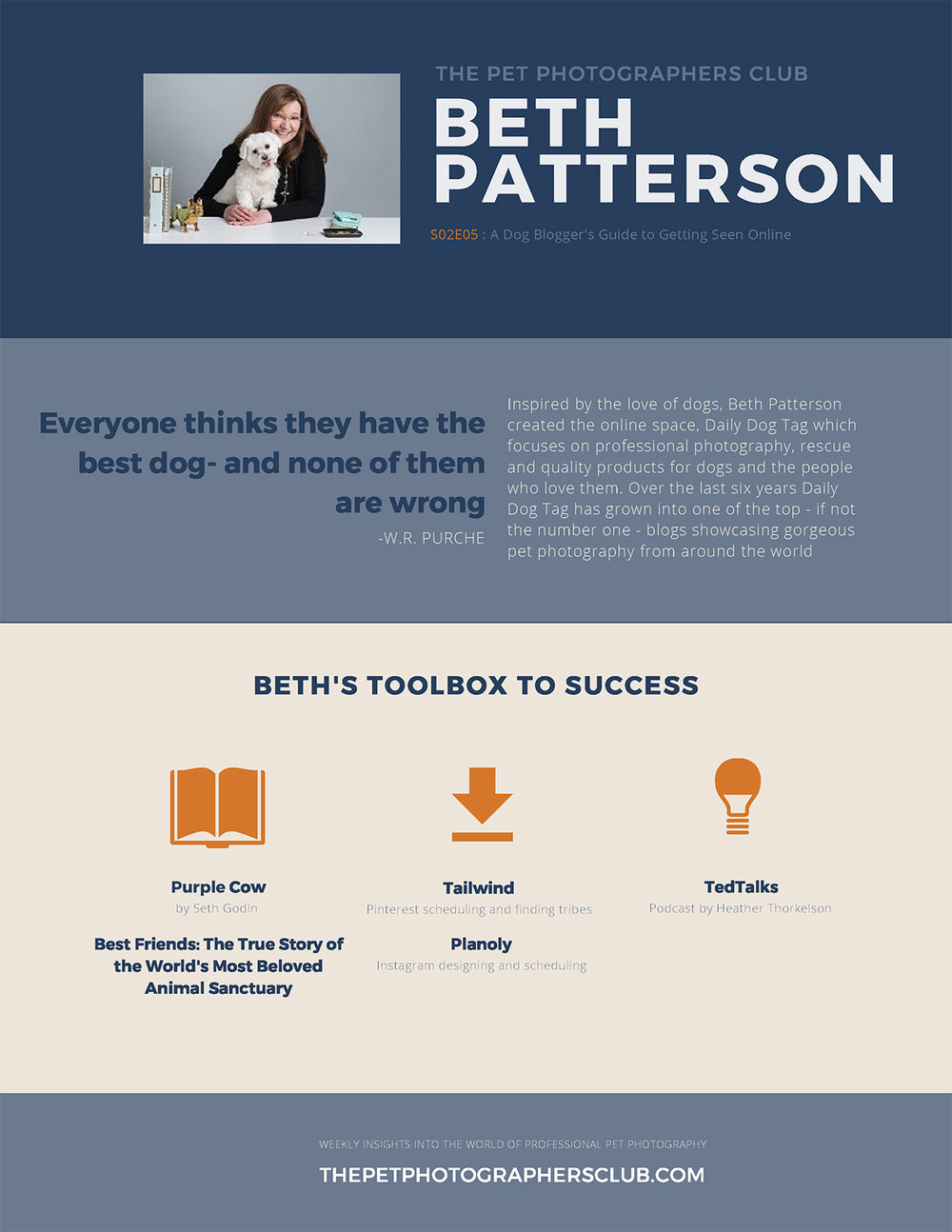 Beth Patterson Toolbox to Success Daily Dog tag.jpg
