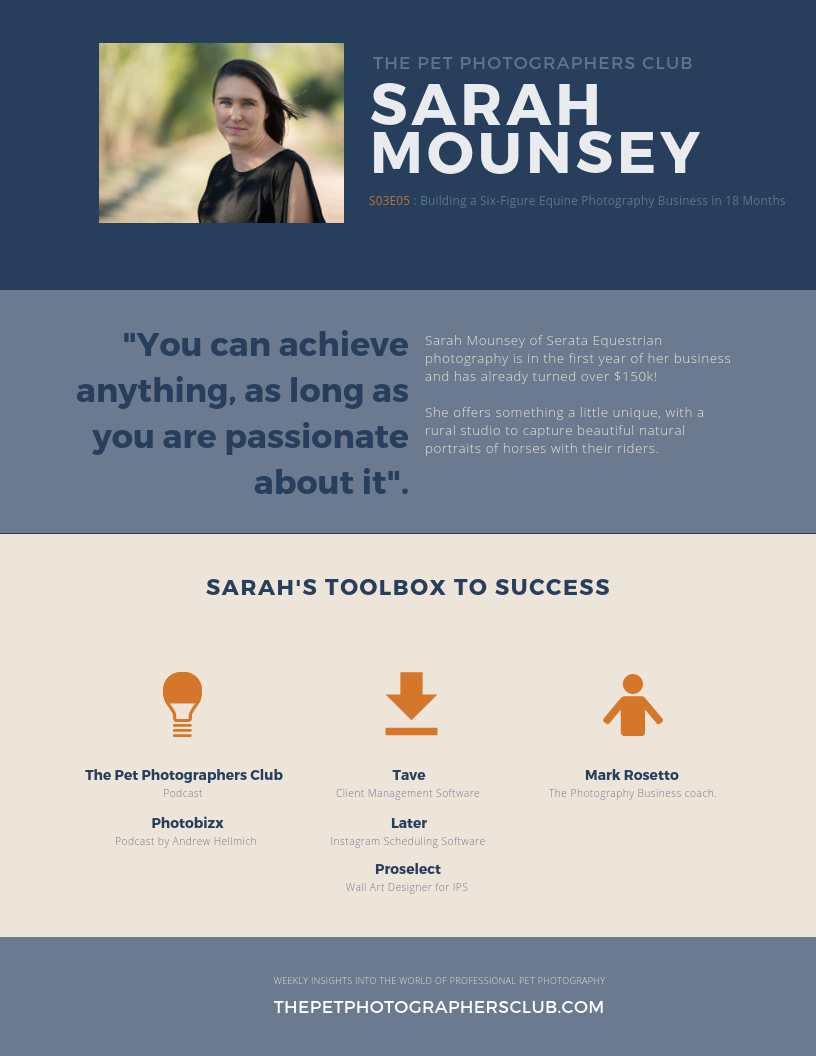 Sarah Mounsey - Infographic Toolbox to Success.png