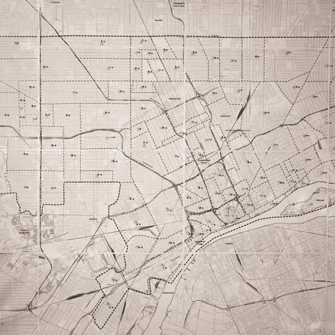 Detroit01.png