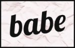 babe-logo.jpg