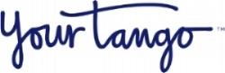 YourTango-logo-2016.jpg