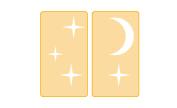 Göra kursen precis när du vill – klockan 6 på morgonen eller 10 på kvällen när barnen ligger och sover