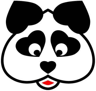 PandaRed.jpg