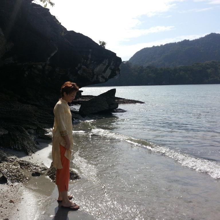 kaori_sasaki_5.jpg