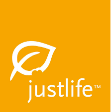 justlife-logo.png