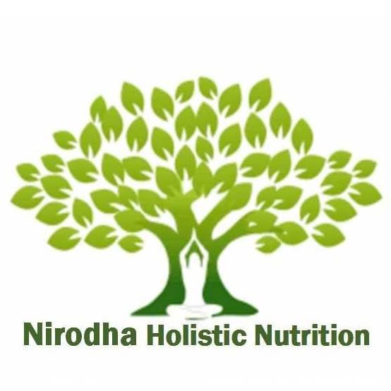 nirodha_logo.jpg