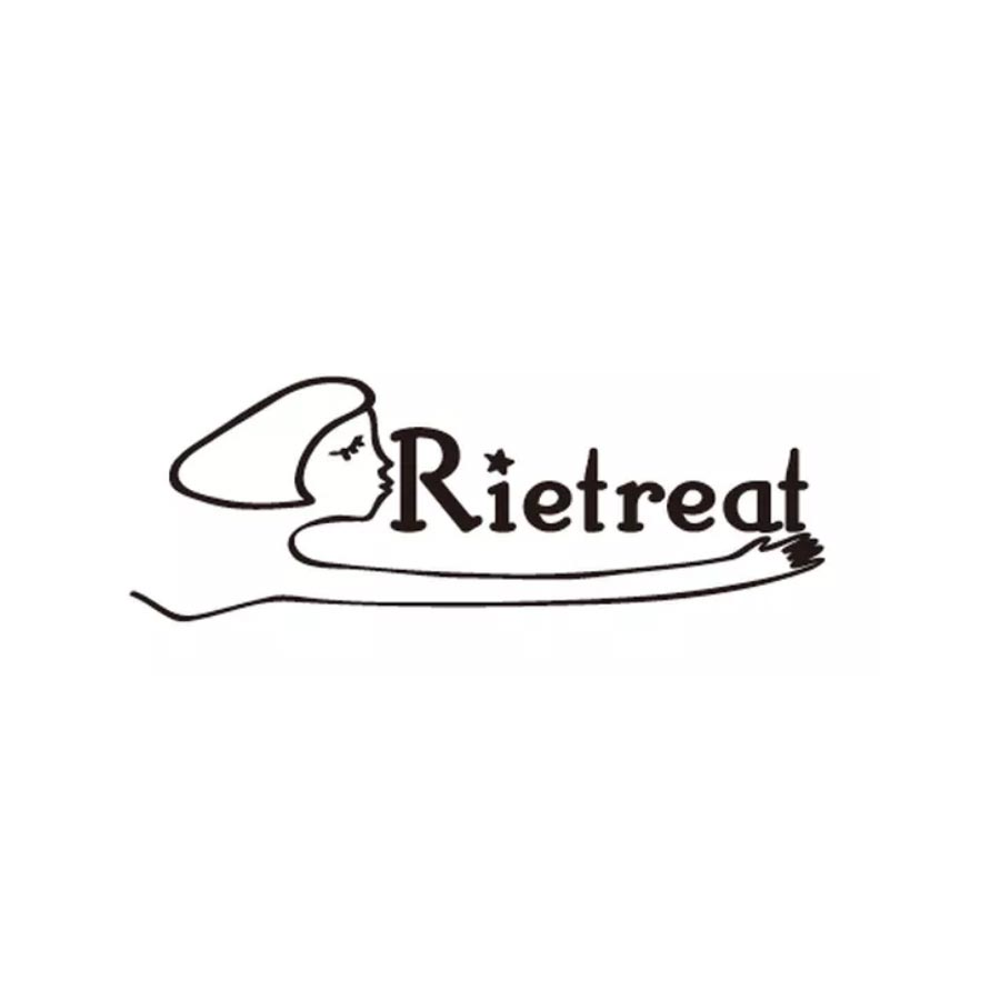 retreat_logo.jpg
