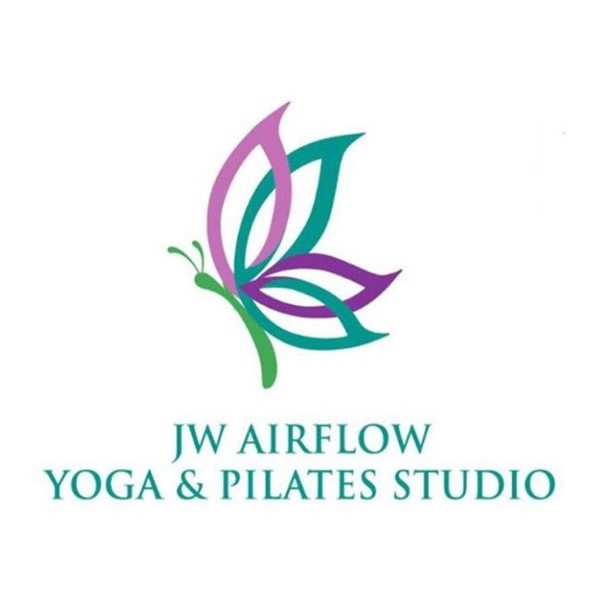 jw airflow yoga & pilates studio 2.jpg