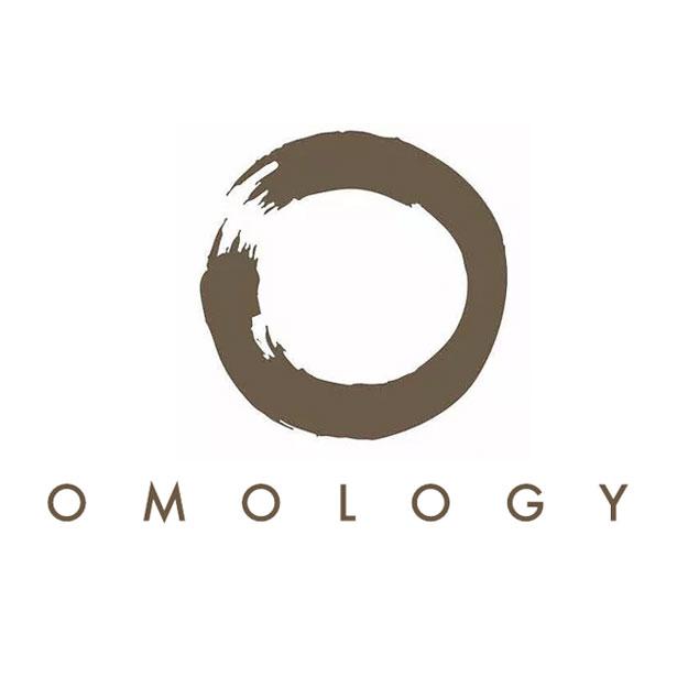 omology_yoga-logo.jpg