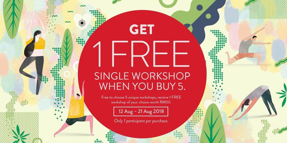 Buy5-Free-1-Top-Banner.jpg