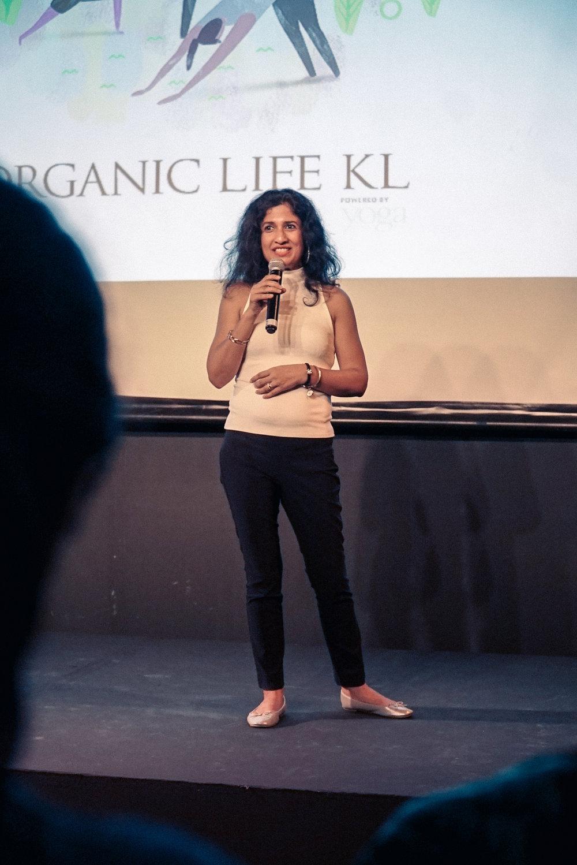 Organic Life -1.jpg