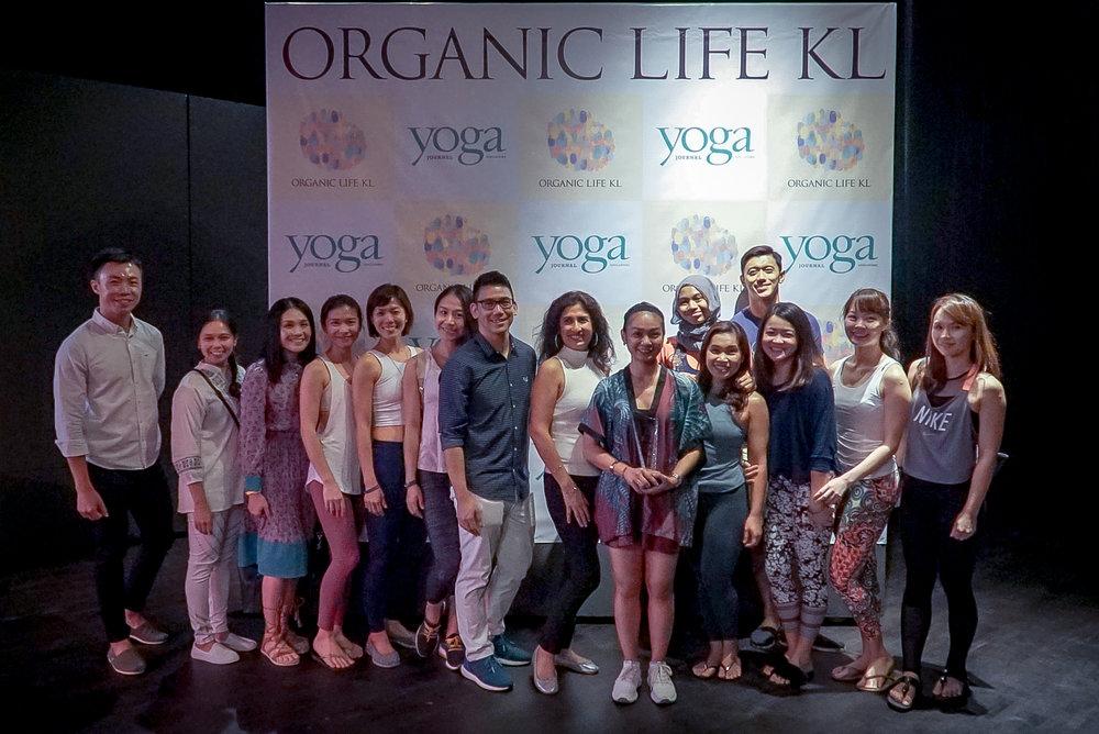 Organic Life -19.jpg