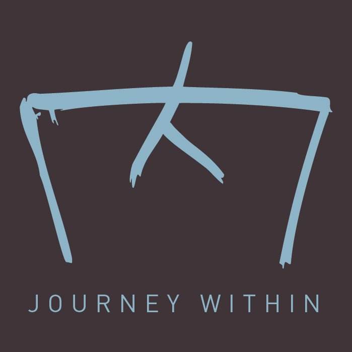 journeywithin.png