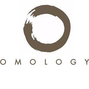 omology.jpeg
