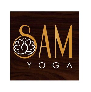 sam+yoga+2.jpeg