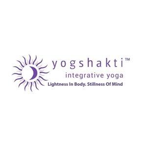 Yogshakti-Logo_weblogo_square.jpeg
