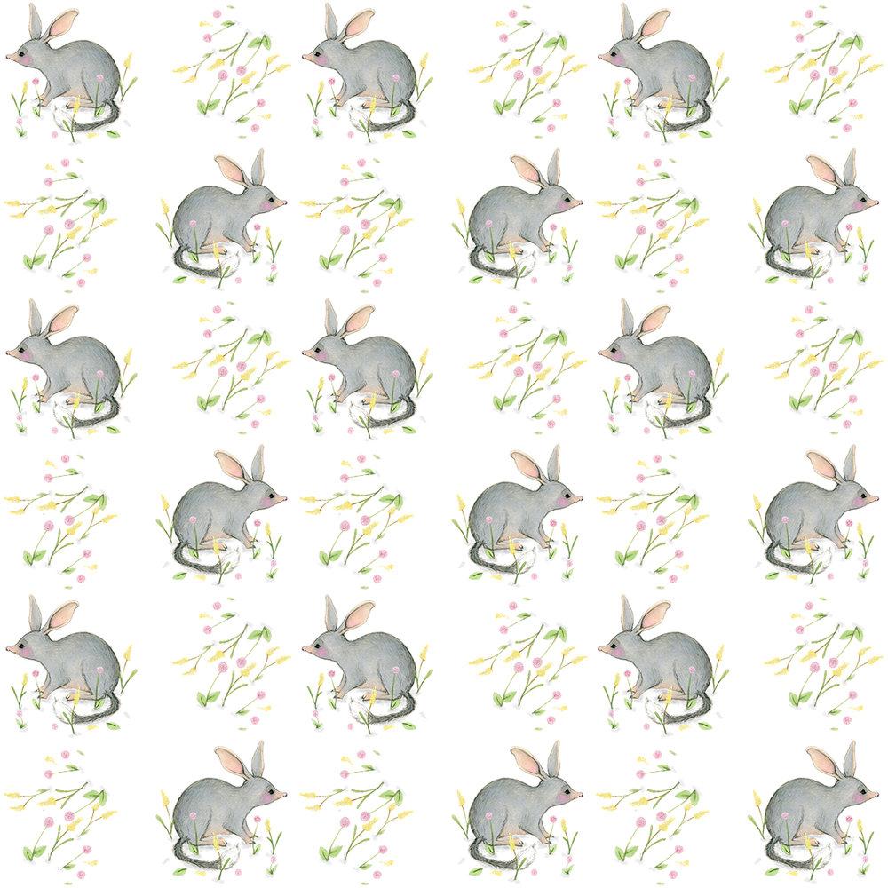 BilbyWildflowerPattern.jpg