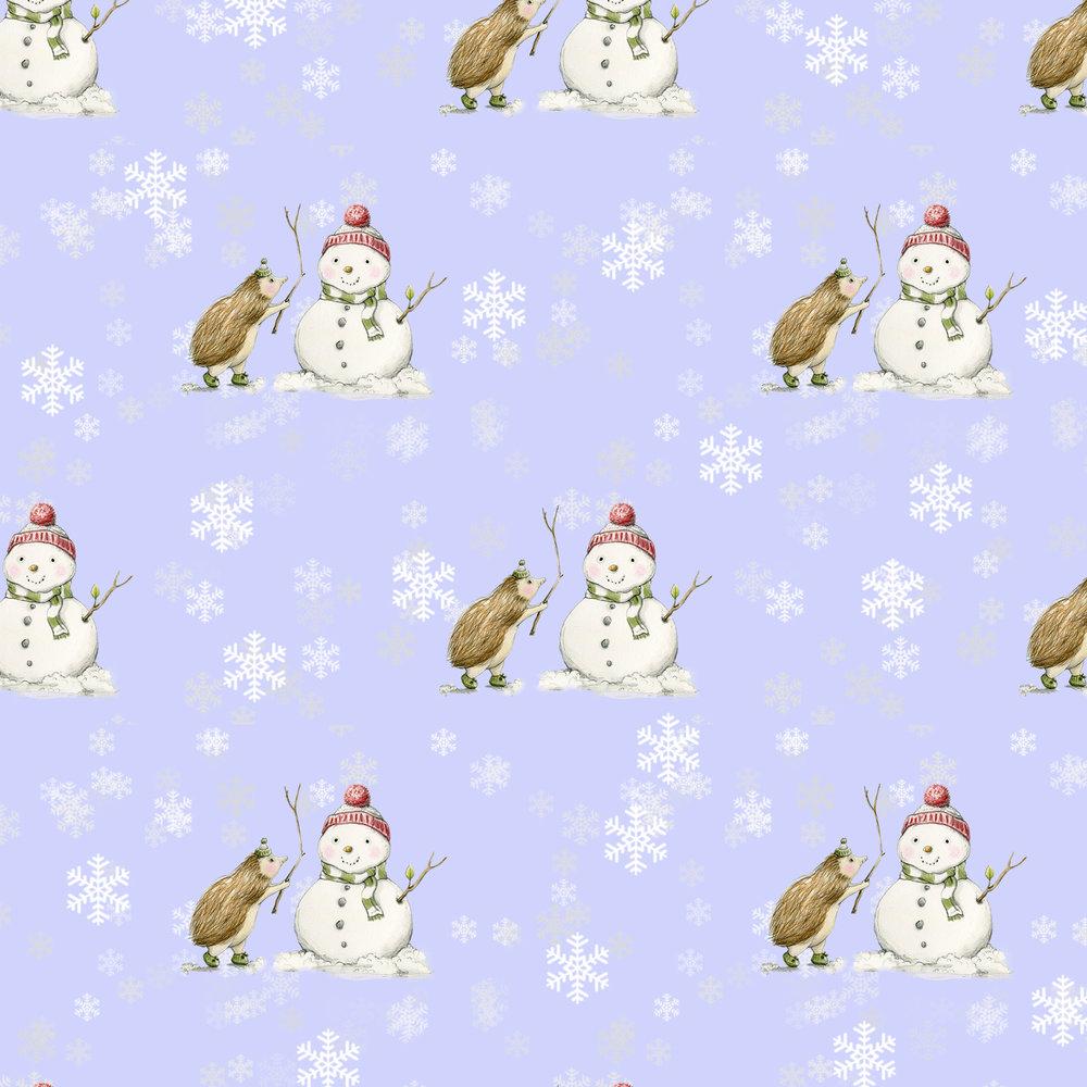 SnowflakeEchidna.jpg