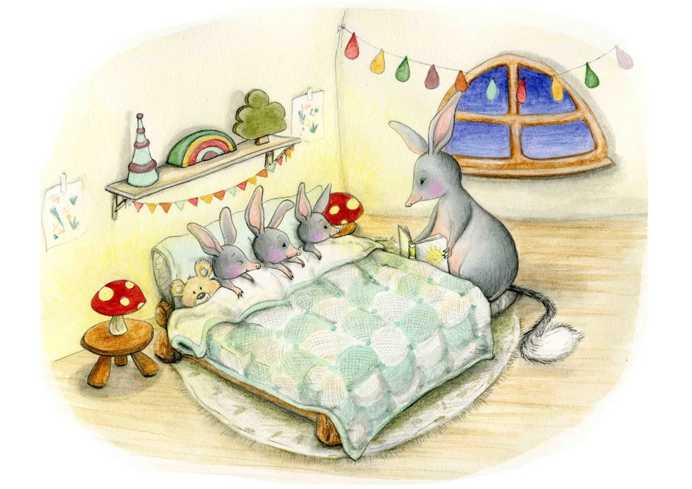BedtimeBilbiesSmall.jpg