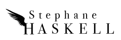 Stephane Haskell