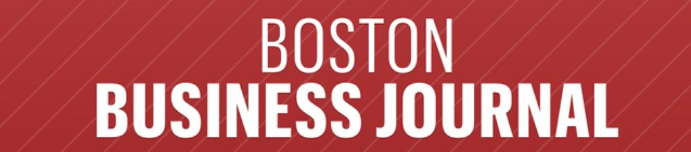 boston-business-journal-logo.jpg