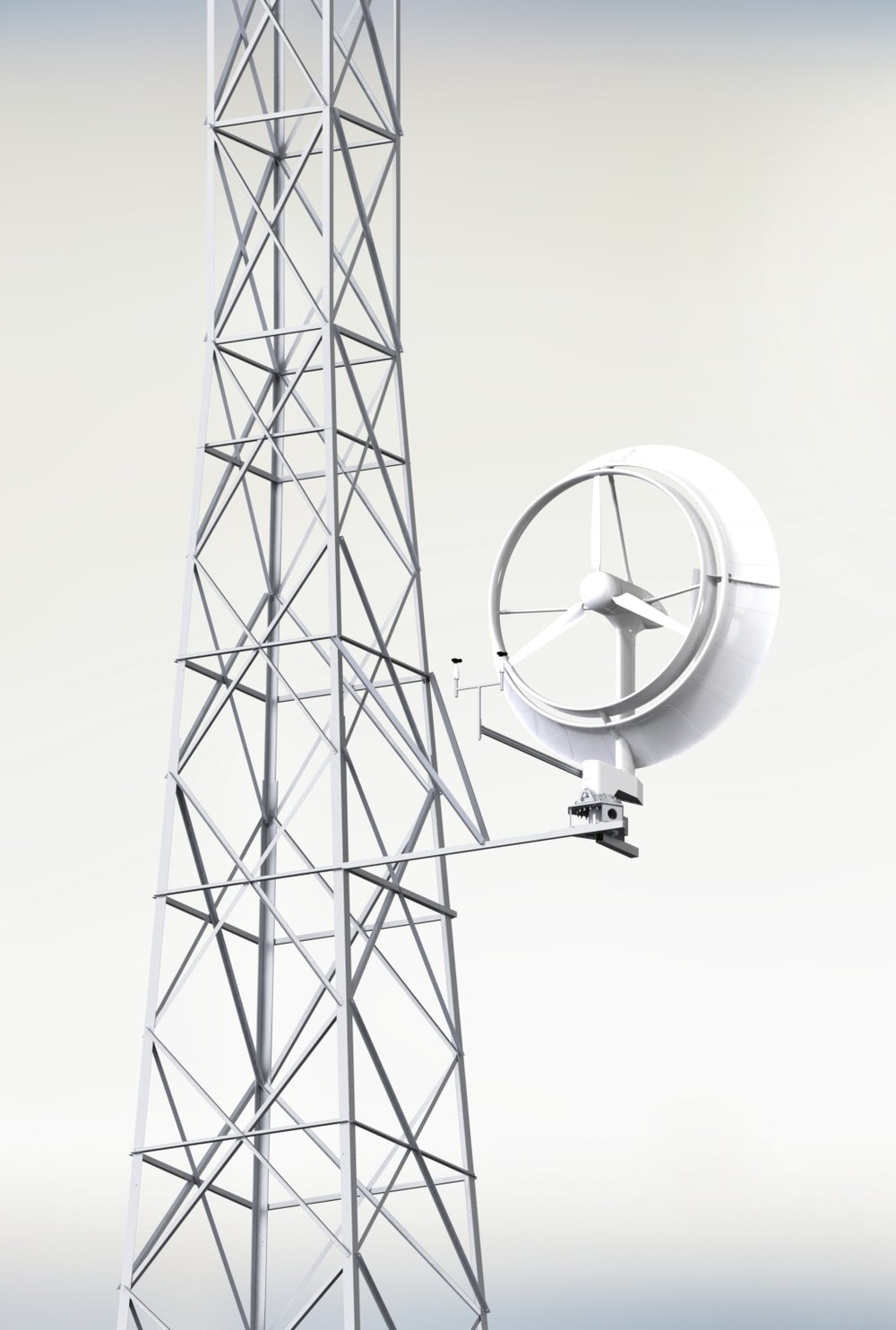 VL-009-Tower.JPG