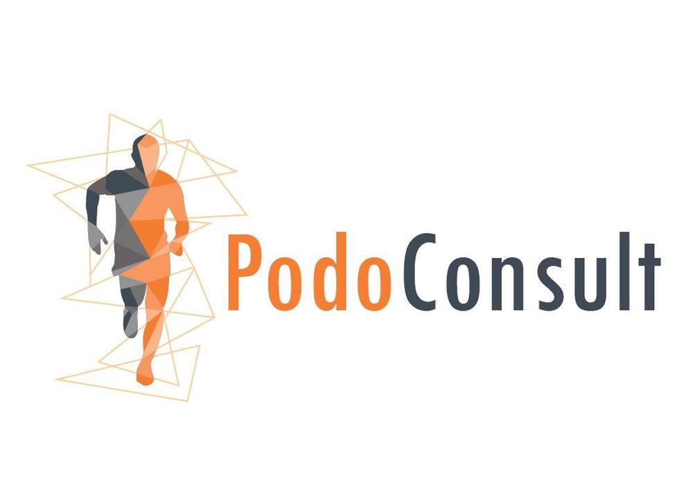 Logo Podoconsult google.JPG