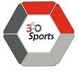 logo 360-sp.JPG