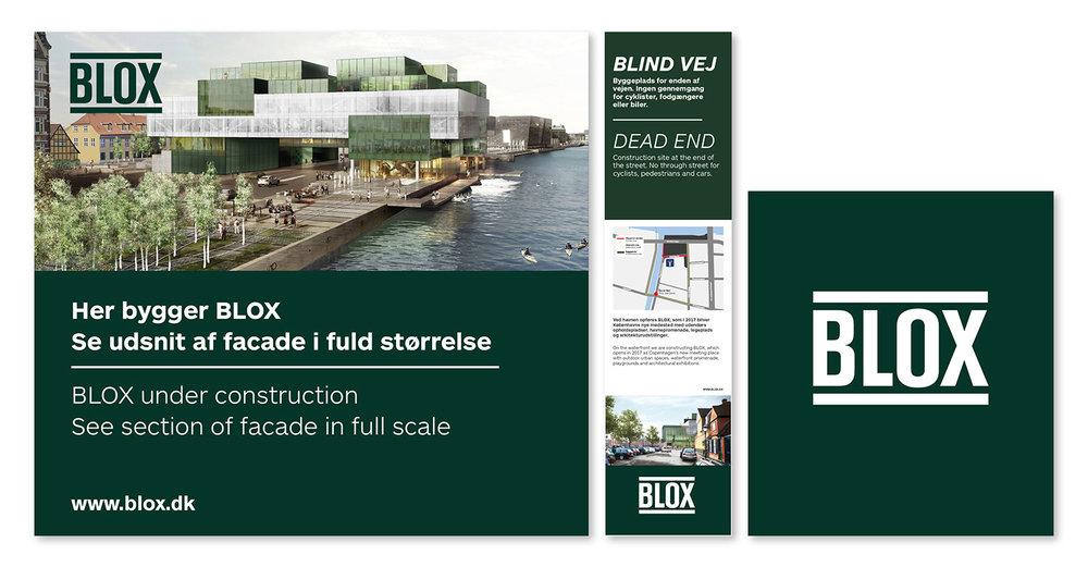 Blox6.jpg