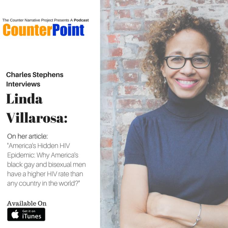 Villarosa_Counterpoint.png