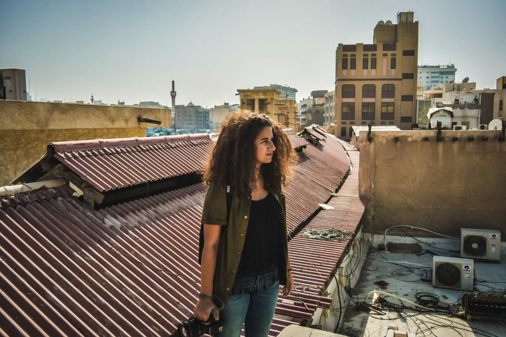 Laila Old Dubai-3.jpg