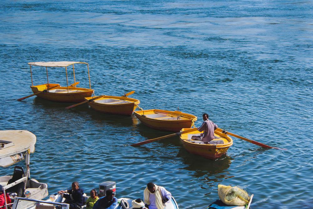 Makeen - Aswan, Egypt.jpg