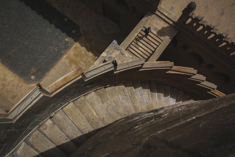 Ibn Tulun - Cairo, Egypt (2).jpg
