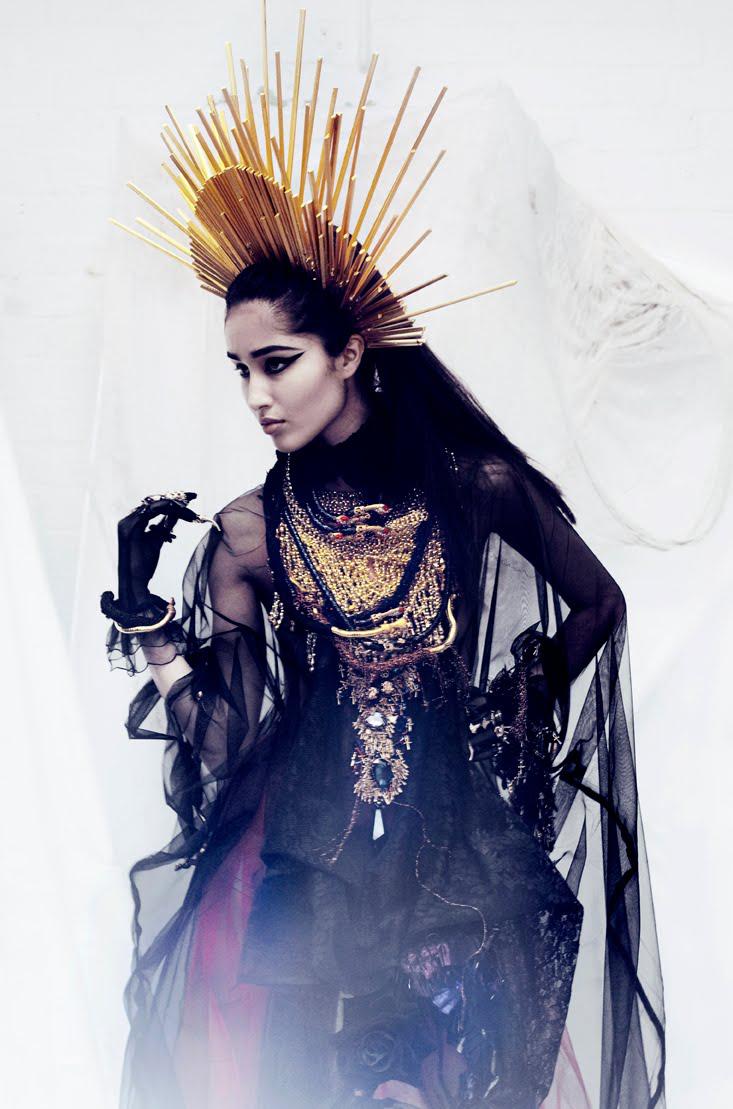 Saga-Sig-designer-Sorcha-O'Raghallaigh-stylist-Anna-Trevelyan.jpeg