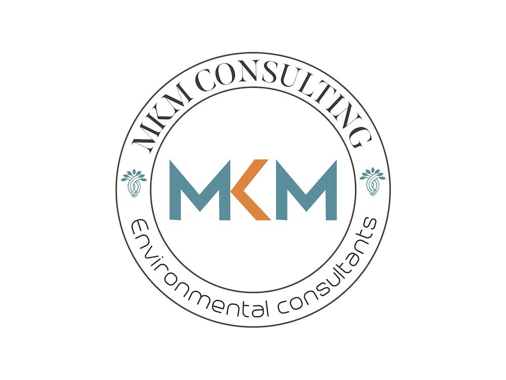 Asbestos Surveys Amp Acp5 Forms Mkm Environmental