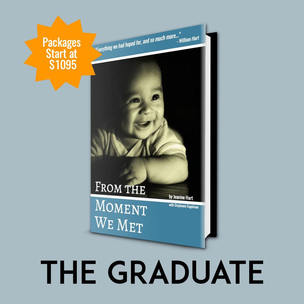 Grad book thumbnail-PixTeller-2.jpg